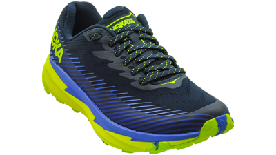Hoka One One Torrent 2 Black Iris / Evening Primrose