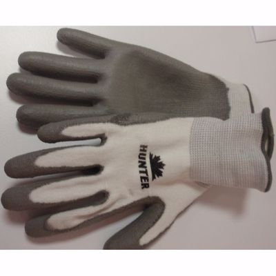 Hunter Cutfree glove