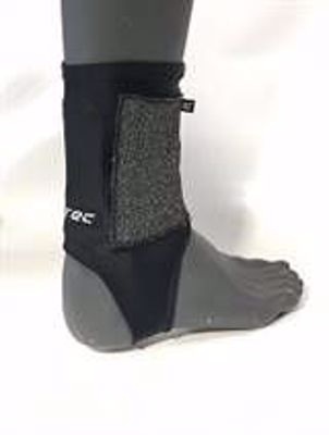 Icetec Ankle-Cover Inside 360 L