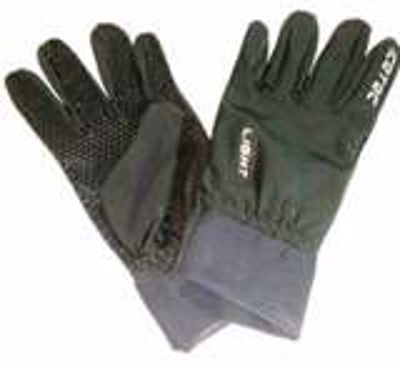 Icetec Light glove