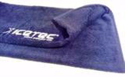 Icetec serviette de skate