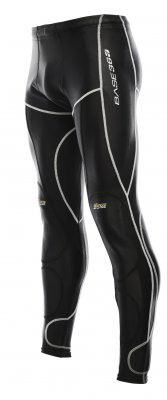 BASE360 Base 360 pantalon de compression