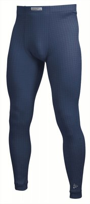 Active extreme Long Underpant navy
