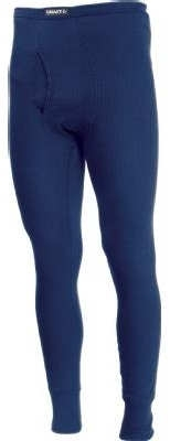 Craft Pro Zero Long Underpant