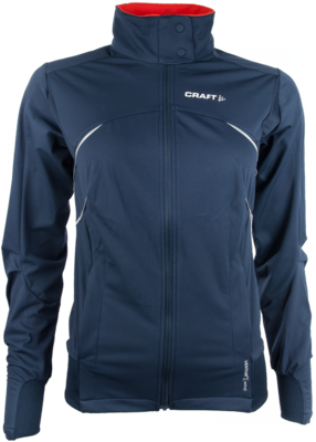 Craft EXC Veste de sport