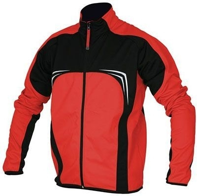 Rogelli Torino Jacket kobalt