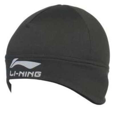 Li-Ning muts