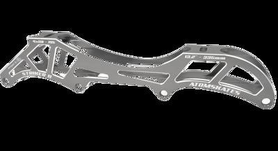 Luigino Striker II 4x110mm 13.2