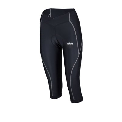 Aitos Luisa 3/4 bike pant new spirit