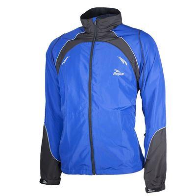 Rogelli Magni vest running bleu