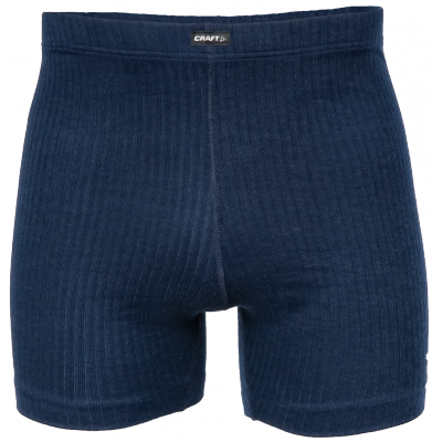 Craft Active Boxershort navy