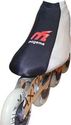 Mogema Lycra shoe