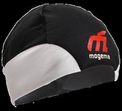 Mogema Muts