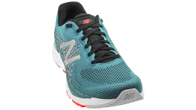 New Balance Fresh Foam 880 v10 Blue