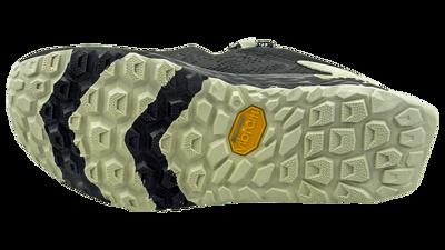 New Balance Fresh Foam Hierro v5 Black