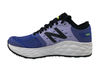 New Balance Fresh Foam Vongo 4 Blue