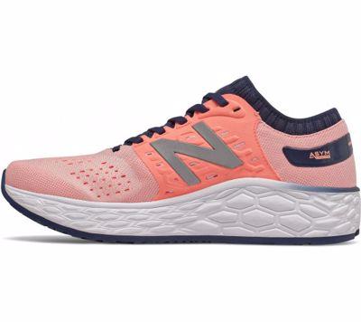 New Balance Fresh Foam Vongo 4 pink
