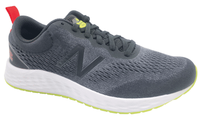 New Balance Maris CH3 Black