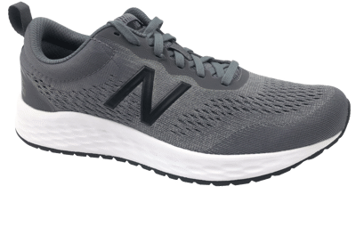 New Balance Maris CH3 Grey