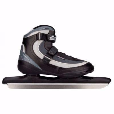 Nijdam Ice Skate 3415
