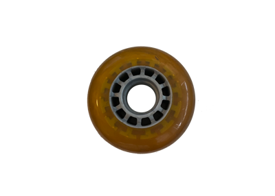 Nijdam Faver 70mm /82A zonder print