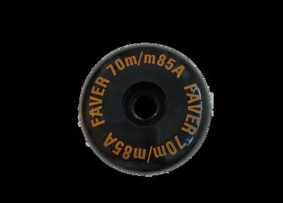 Nijdam Faver 70mm /85A
