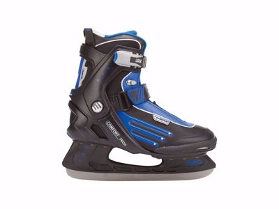 Nijdam Ice Hockey Skate