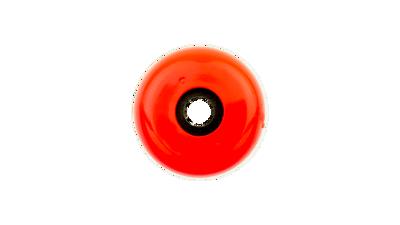 Nijdam Montagewiel 60mm oranje