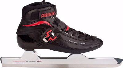 Nijdam Speed skate 3471
