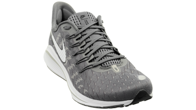 Nike Air Zoom Vomero 14 Gunsmoke/White Oil Grey
