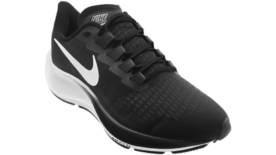 Nike Men's Air Zoom Pegasus 37 black/white