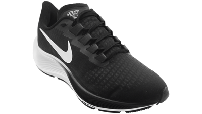 Nike Pegasus 37 GS black/white [kids]