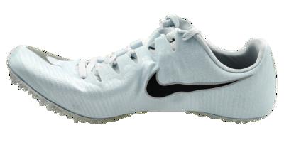 Nike Zoom Superfly Elite [unisex]