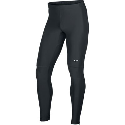 Nike filament tight 519712