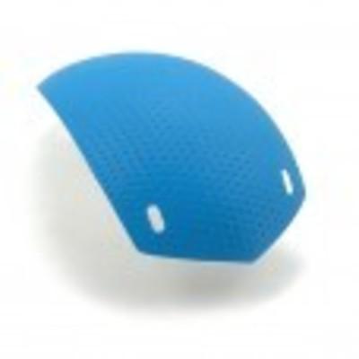 Cádo Motus shield voor cado motus helm