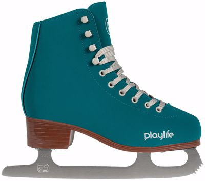 Playlife Classic Petrol