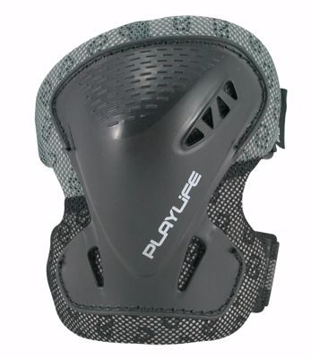 Playlife Elbow protector