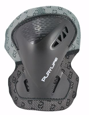 Playlife Protectio Standard Knie Protection