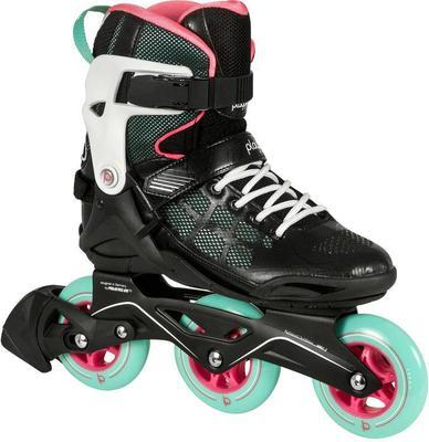70a65a7a384 Inline Skates producten bestellen bij Skate-dump.fr