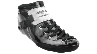 Powerslide AEGA inline boot