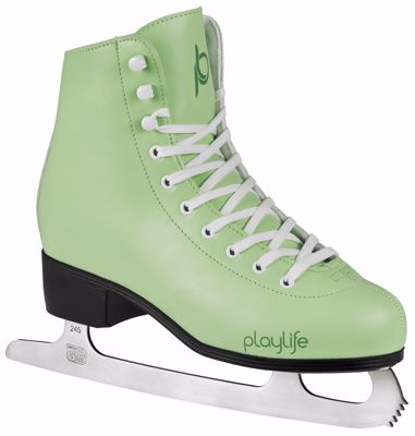 Playlife Classic Fresh Mint