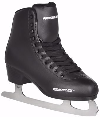 Powerslide Classic men black 902130