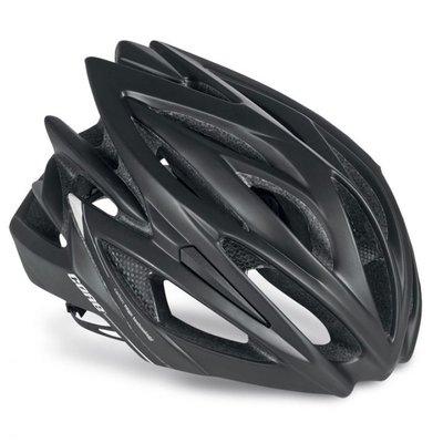 Powerslide core helmet pro carbon matte black