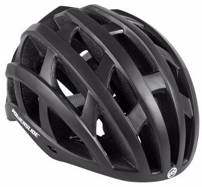 Powerslide Fitness Elite Classic Helmet black