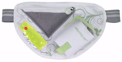 Powerslide Hip Bag Pro Women