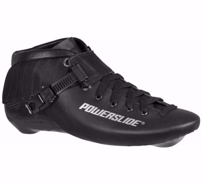 Powerslide Icon boot wind lite