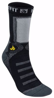 Powerslide MyFit Skating Pro Socks