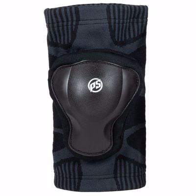 Powerslide onesie knee pad men