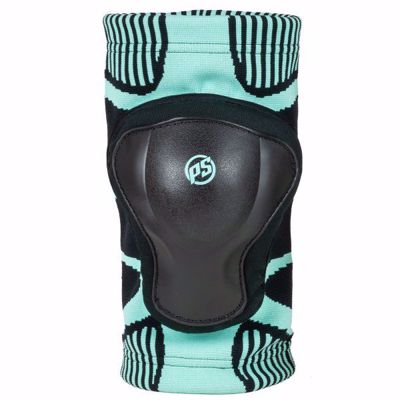 Powerslide Onesie knee pad women