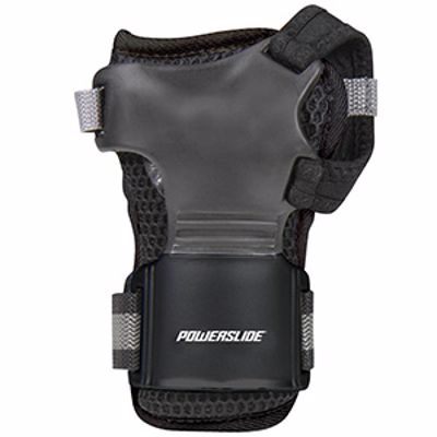 Powerslide Pro Air Wristguards